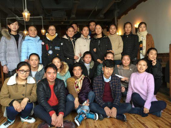 2015 Semester 2 Group