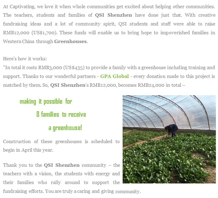 8 more greenhouses (1)