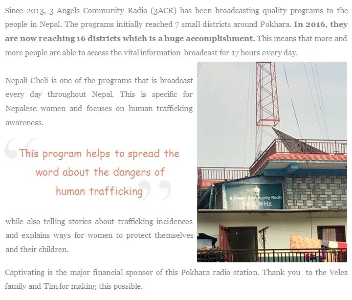 broadcasting-throughout-nepal