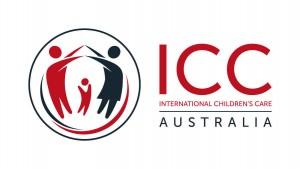 ICC Aust logo