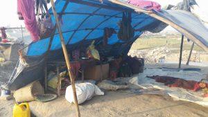 Nepal Emergency Needs 2015 (2)
