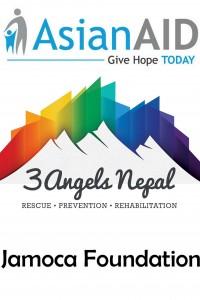 Nepal Logos (1)