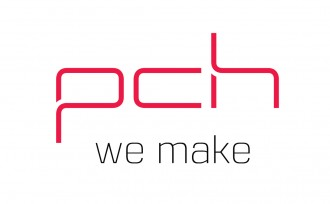 PCH-01