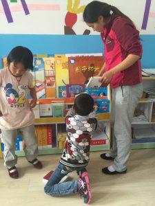 Sendor Kindergarten (10)