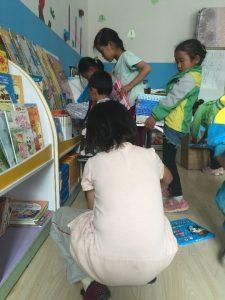 Sendor Kindergarten (5)