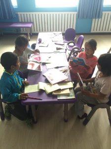 Sendor Kindergarten (7)