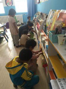 Sendor Kindergarten (8)