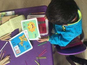 Sendor Kindergarten (9)