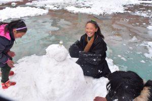 Snow Fun (6)