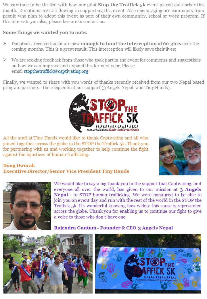 thank-you-for-being-part-of-stop-the-traffick-5k-2106