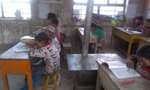 tso-shong-kindergarten-2