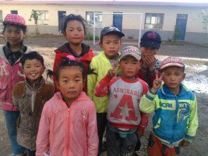 tso-shong-kindergarten-8